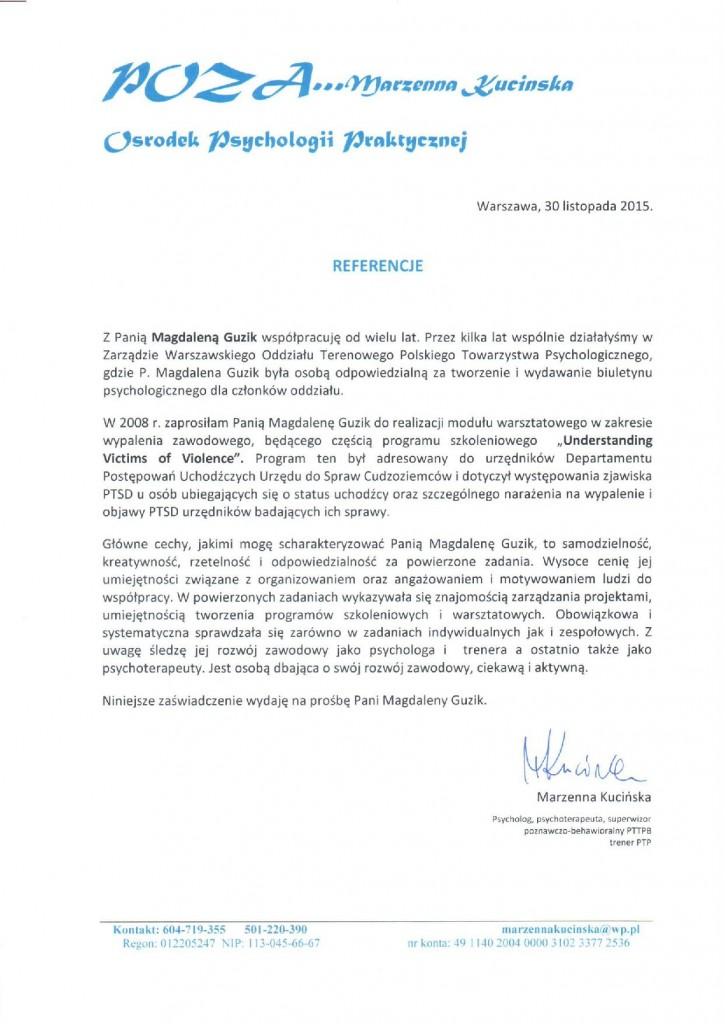 ref_wypalenie zawodowe_MGuzik-page-001